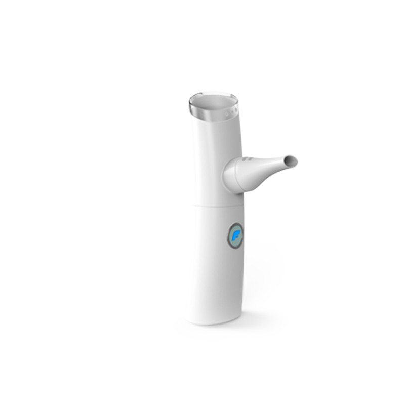 A6 mesh nebulizer Featured Image