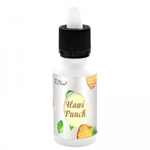 Hawi Punch E-juice