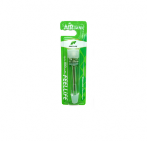 FEELLiFE Airtank®2 - cartomizer Prefilled