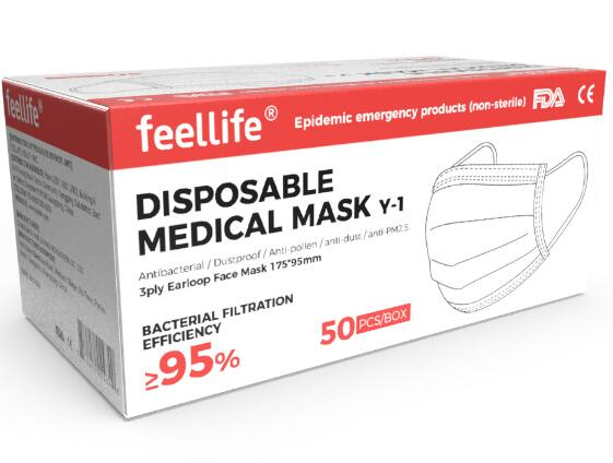 Every expert opinion you've heard about wearing masks is right
